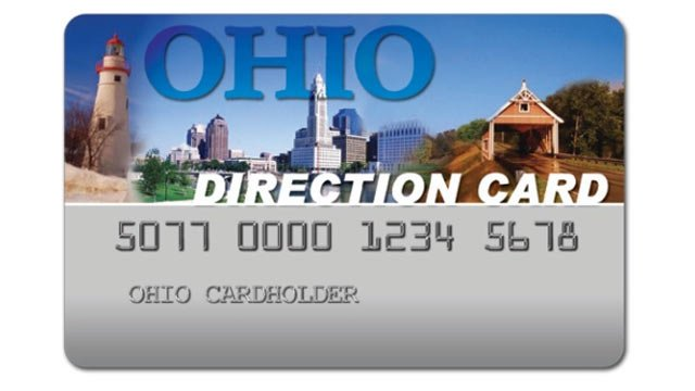 Ohio lawmakers pass bill to require photo id on food stamp cards ohio lawmakers pass bill to require photo id on food stamp cards ccuart Images