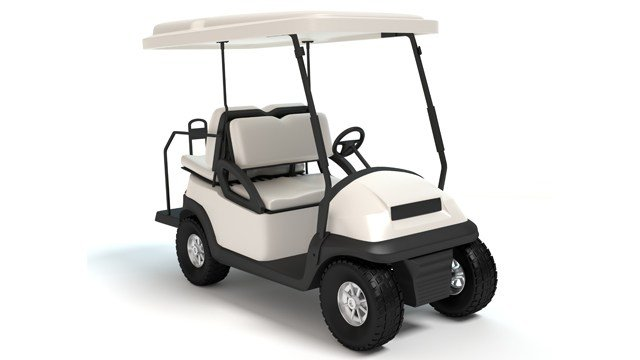 Golf Cart Design For Teen on adult golf carts, tiny golf carts, older golf carts, old golf carts, damaged golf carts, perfect golf carts, hot golf carts, vintage golf carts, japanese golf carts, weird golf carts,