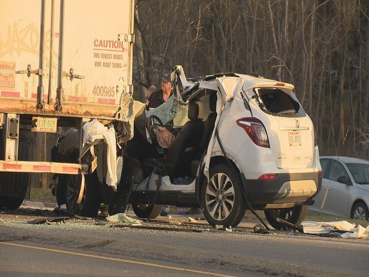Marvelous State Highway Patrol Investigating Crash In North Jackson   WFMJ.com News  Weather Sports For Youngstown Warren Ohio
