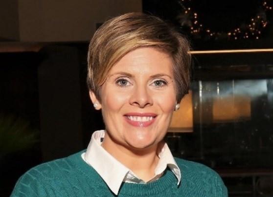 Stephanie Dodd