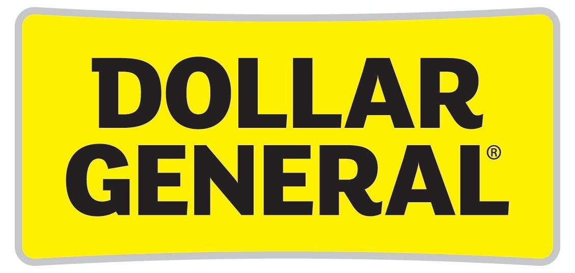 Dollar general yukon