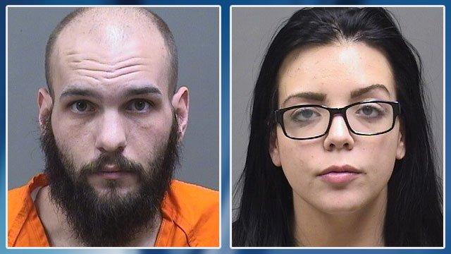 Craigslist 'date' in Austintown ends with alleged robbery ...