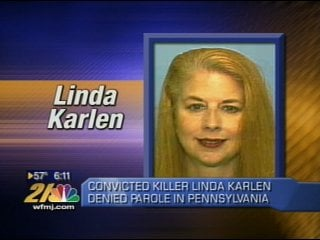 Convicted killer denied parole in Pennsylvania - 21 News Now, More ...