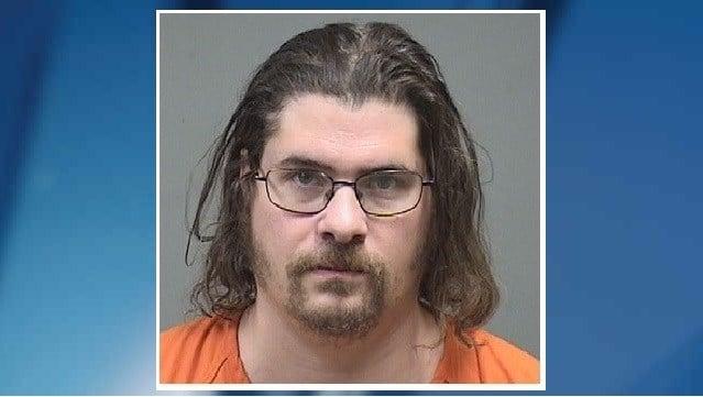 Ohio imposition crime sexual gross