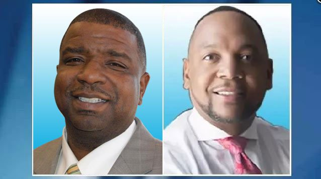 Decision 2017: Mahoning County candidates and issue results