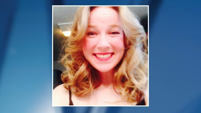 Former Ysu Student From Warren Identified As Columbus Homicide V