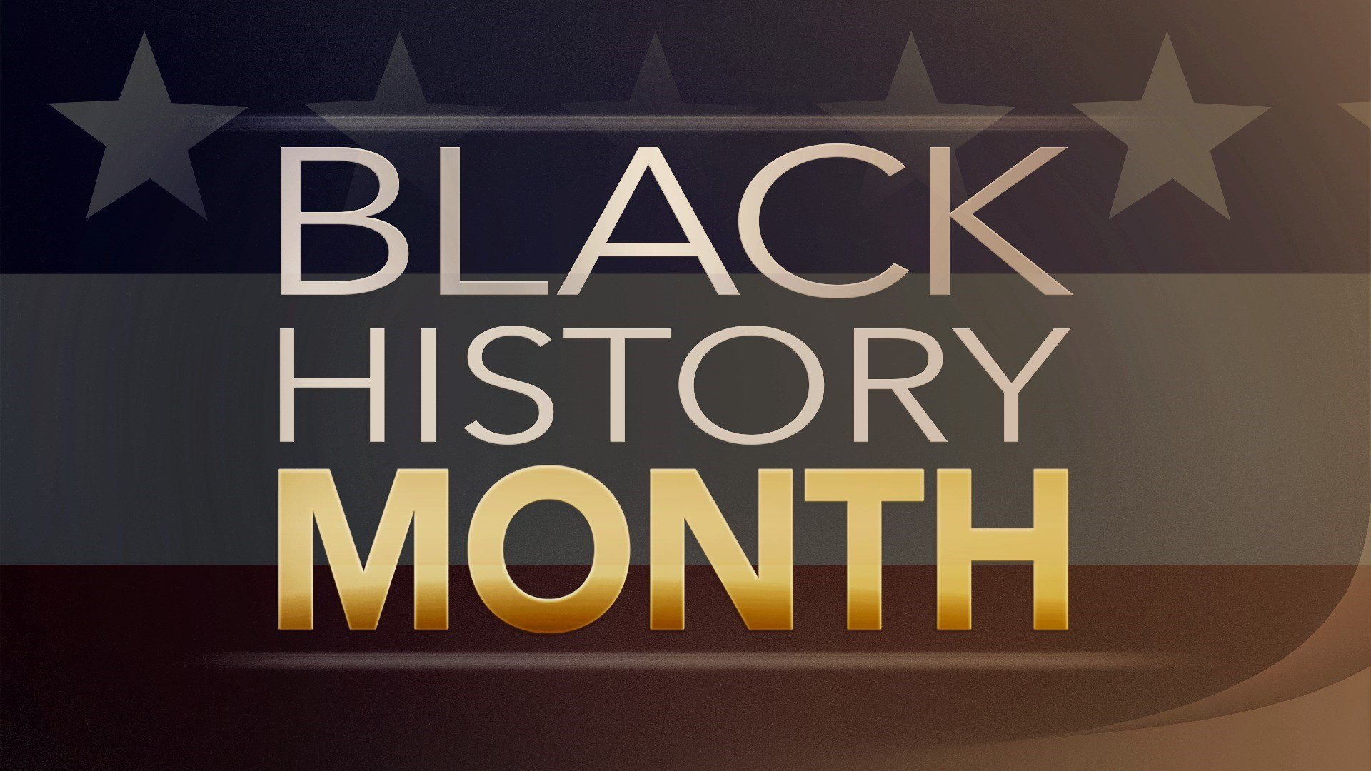 "Black History Month Events Include Presentation About Little Rock Nine, Black History 101 Mobile Museum Exhibit and Free Screening of ""Baltimore Rising"""