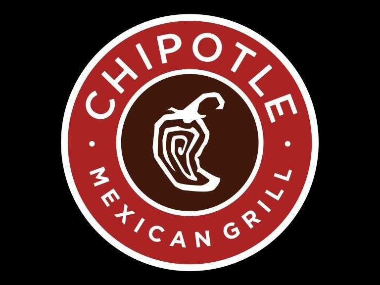 Chipotle slides following report of customers getting ill at an Ohio restaurant