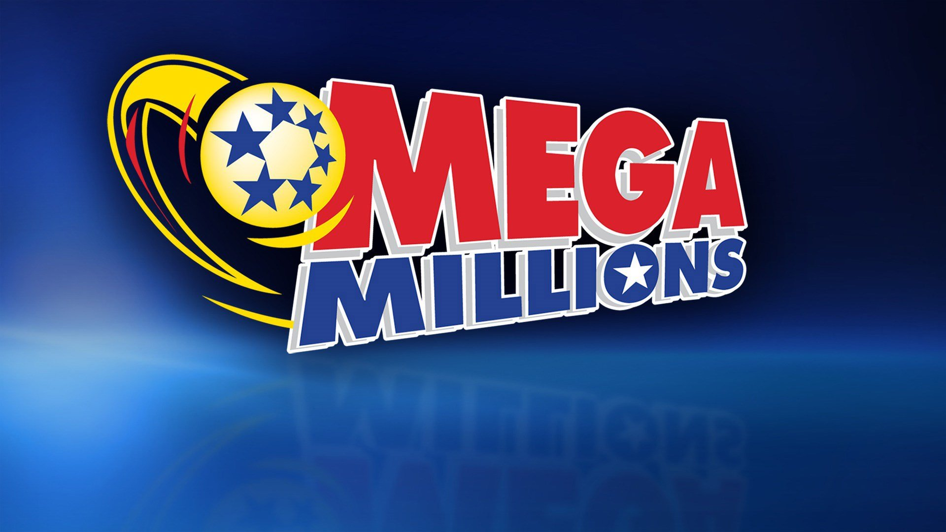 Houston ticket wins $4 million in Mega Millions drawing