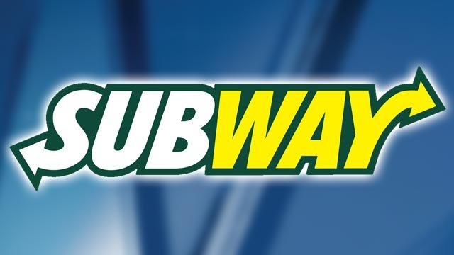 Subway to close 500 United States  stores while expanding internationally