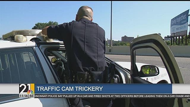 Ohios Traffic Camera Debate - MuzicaDL