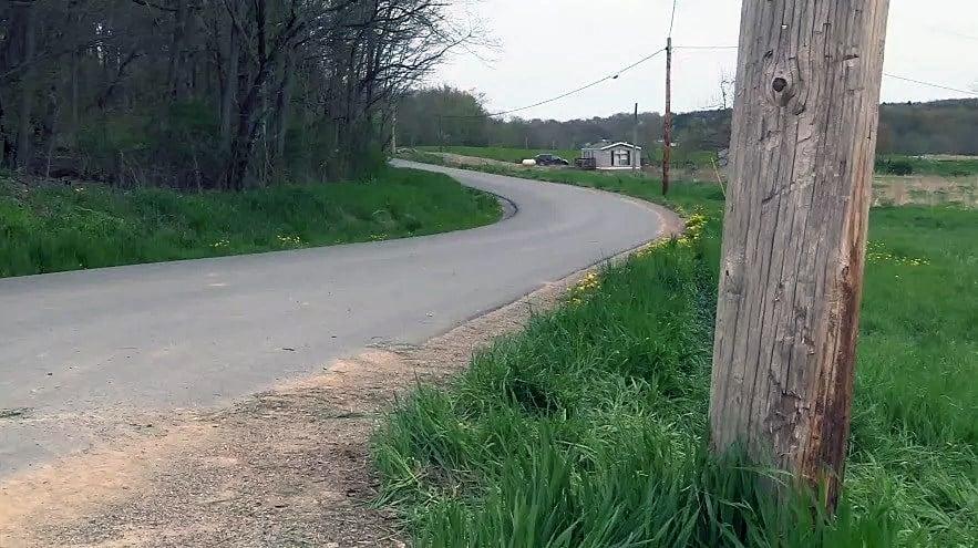 1 dead after crash on I-57
