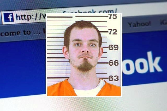 US Crime News Reports and Videos » USA CRIME