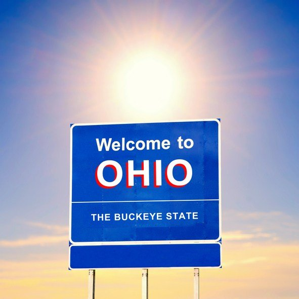 Superb Officials Say This Yearu0027s Ohio State Fair Will Focus On Promoting The Best  The State Has To Offer In Areas Including Ohiou0027s Agricultural Industry.