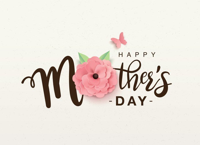 The Valley celebrates Mother\'s Day - WFMJ.com News weather sports ...