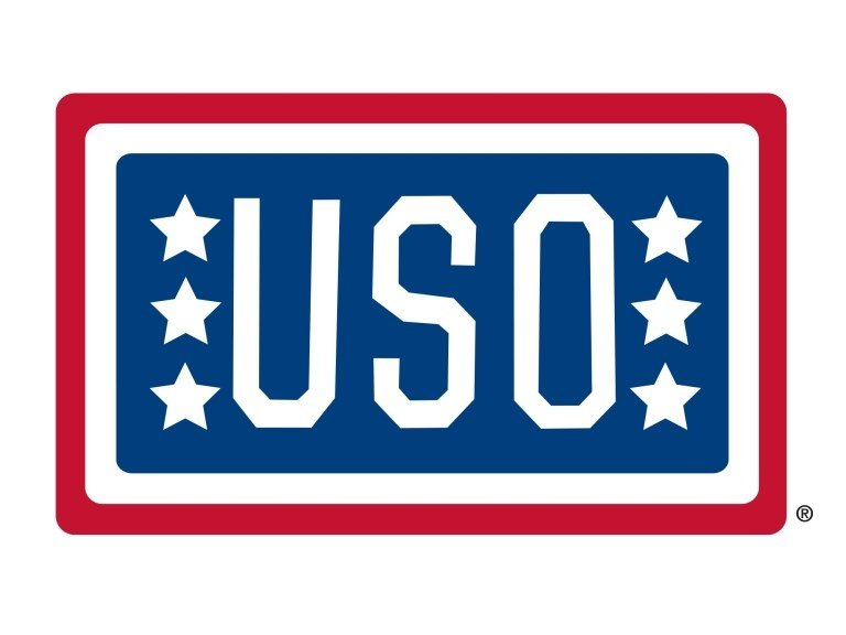 Greenwood Chevy Of Austintown Makes Donation To Support USO Northern OH