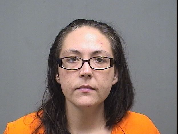 youngtown women A youngstown woman is in jail after police say a video shows her punching a two -year-old boy in the eye.