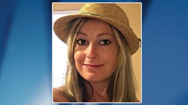 Gm Capital One >> Mother of Capital Gazette shooting victim lives in Warren ...