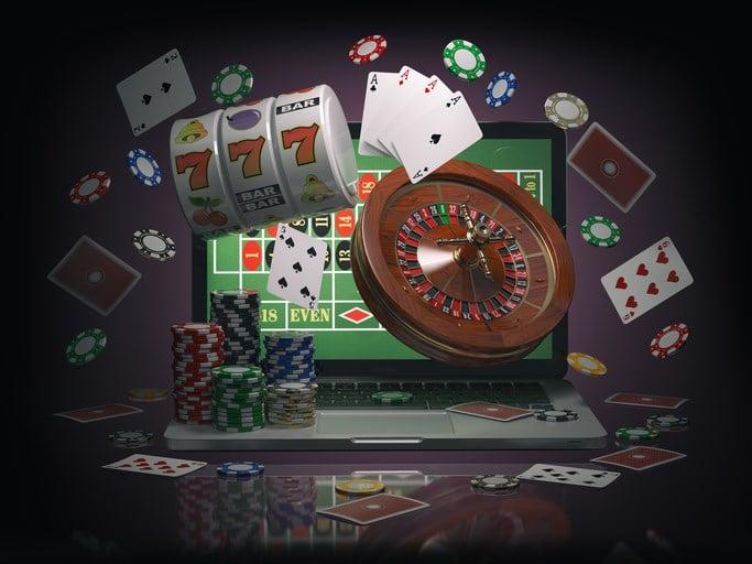 maquinas tragamonedas gratis casino city