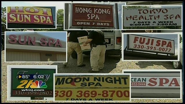Mason moore free porn