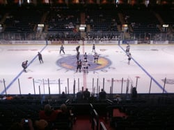 youngstown phantoms will stay with covelli centre wfmj com news rh wfmj com