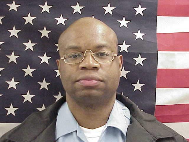 Officer Reuben Shaw