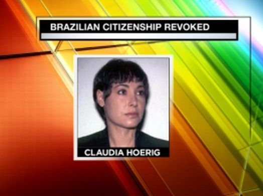 Claudia Hoerig