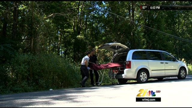 Body identified on Youngstown's East side - WFMJ.com News ...