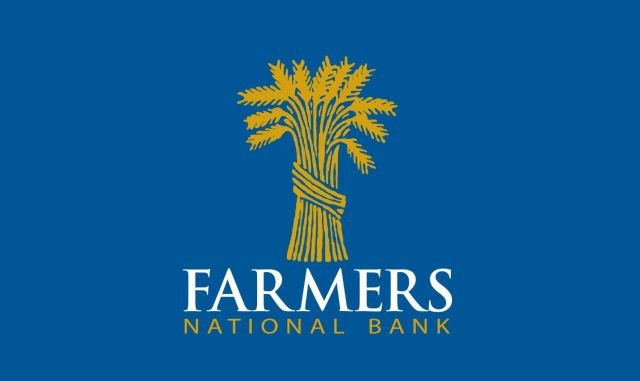 Farmers National Bank CEO Relieved Of Duties