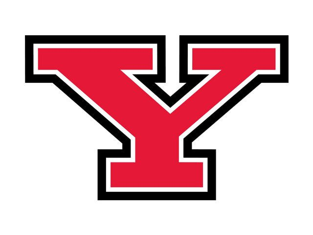 Photo Courtesy Youngstown State University
