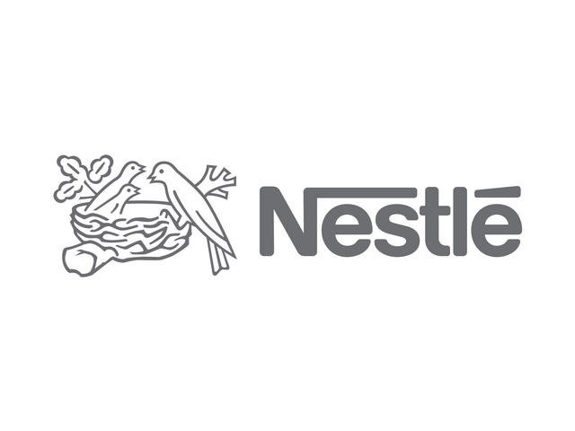 Nestle relocating pizza division to Ohio - WFMJ com News weather