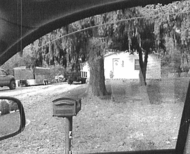 ATF Surveillance Photo