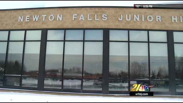 newton upper falls senior dating site Browse 10 newton upper falls 55+ communities for seniors on seniorhousingnetcom listings for 55+ communities in newton upper falls.