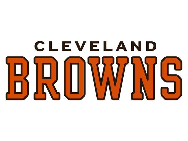 Battered Browns Team Searching For First Win Against Luckless Colts
