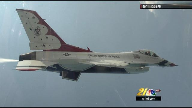 http://www.wfmj.com/story/25389343/thunder-over-the-valley-air-show-previewed