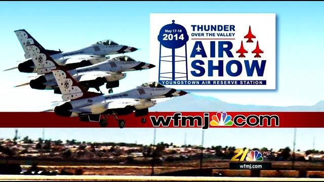 http://www.wfmj.com/story/25504314/thunderbirds-arrive-for-youngstown-air-show
