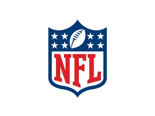 Government shutdown to prevent USA troops overseas from watching National Football League playoff games