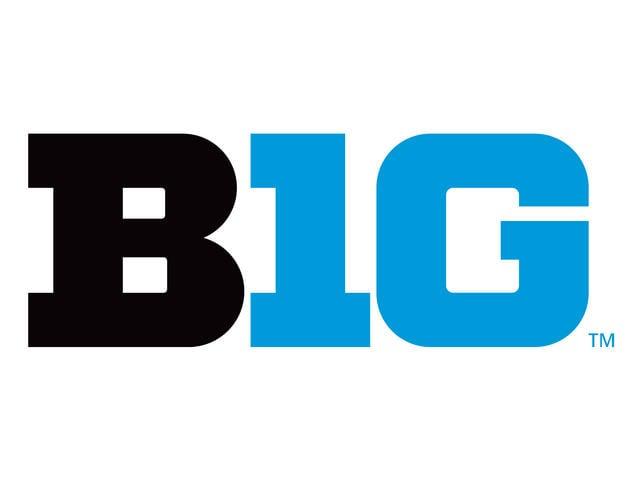 Big 10