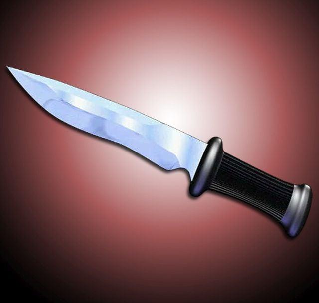 Blaze Bernstein Murder Suspect Posted About Guns, Waterboarding Online