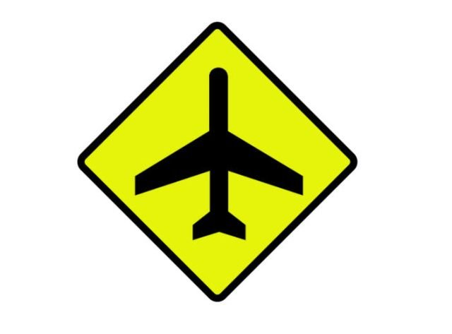 Mercer, Lawrence County airports receiving state funding