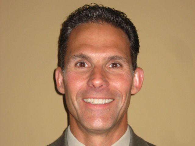 Steve Notar Donato
