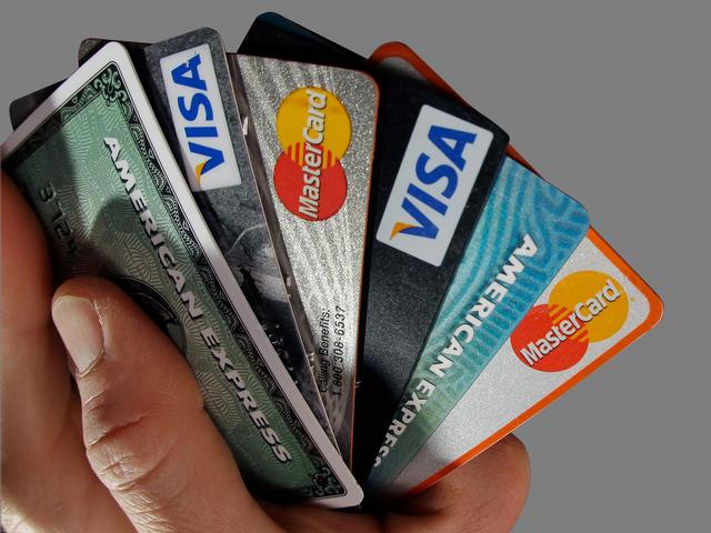 Phone Scam Targets Valley Debit Card Holders Wfmj Com News Weather
