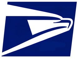 U.S. Postal Service shortening hours on Christmas Eve and New Ye ...