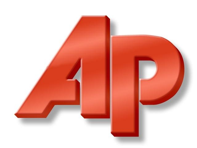 an analysis of associated press The associated press and two other news organisations sued the fbi on friday to learn who the government paid and how much it spent to hack into an iphone in its investigation into last year's san bernardino, california, massacre.