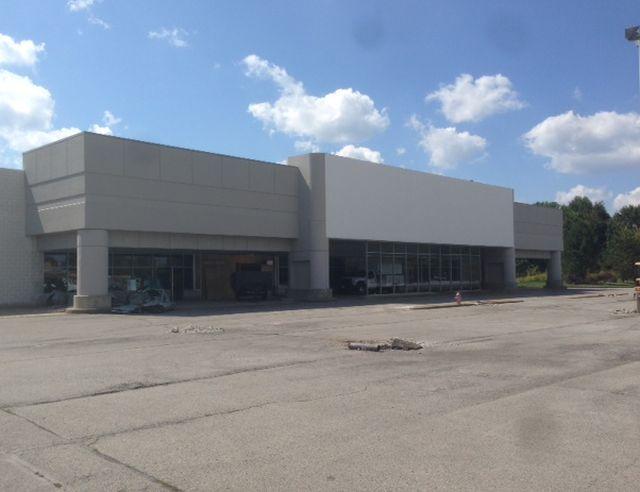 eba5c452876 Gabe s plans early November opening for Niles store - WFMJ.com News ...