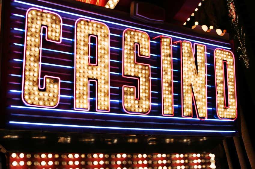 Casino warren ohio