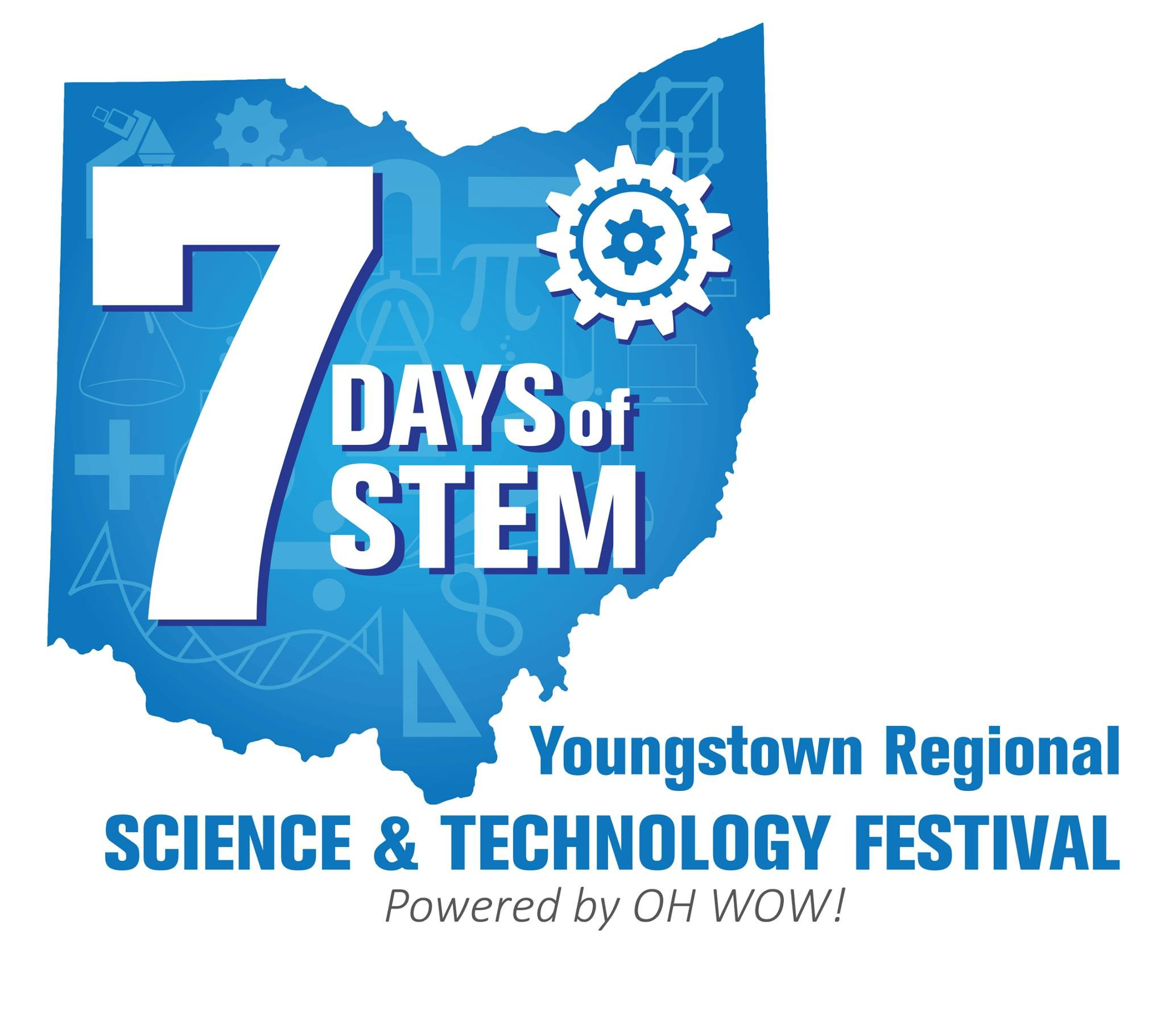What Is A Stem School Ohio: 7 Days Of Stem Kicks Off In The Valley