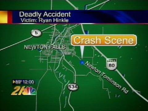 Early Thursday Morning Accident Claims Life - WFMJ com News