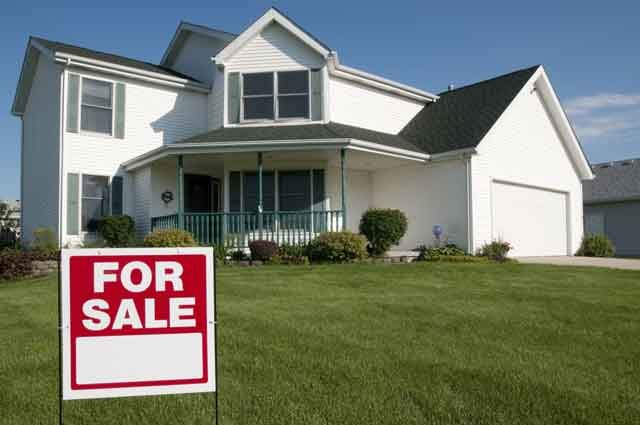 Obama To Reduce Fha Mortgage Premium Rate To Spur Buying Wfmj Com