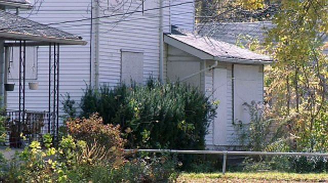 Vacant Property Initiative Mahoning County